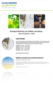 http://www.bizwizard.se/wp-content/uploads/2017/05/chalmers.png